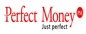 We accept PerfectMoney